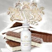 Ice Cream Sandwich   Kilo White Series   60ml