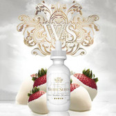 Strawberry White Chocolate | Kilo White Series | 60ml