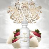 Strawberry White Chocolate   Kilo White Series   60ml