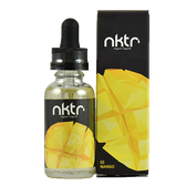 Mango | NKTR | 60ml (New Size!)