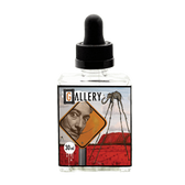 Delirium | Gallery Vape | 30ml