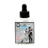 Farmer's Daughter | Gallery Vape | 30ml