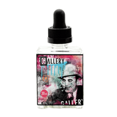 Fresh Prince | Gallery Vape | 30ml