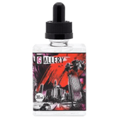 Lost Angels | Gallery Vape | 30ml