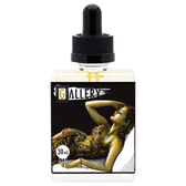Penthouse Dream | Gallery Vape | 30ml