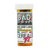 Cereal Trip | Bad Drip | 120ml (Super Deal)