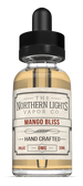 Mango Bliss | Northern Lights | 60ml (Special Buy)