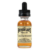 Vanillawesome | Northern Lights | 60ml (Special Buy)