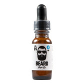 #5 - Cheesecake w/ Strawberries | Beard Vape Co | 60ml (Super Deal)