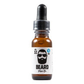 #32 | Beard Vape Co | 60ml (Super Deal)