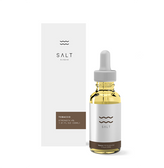 Salt Tobacco | SALT by CRFT Labs | 30ml | 4mg