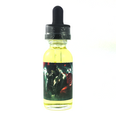 Fight Your Fate | King's Crown | 120ml (Super Deal)