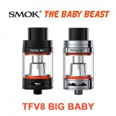 TFV8 BIG BABY Kit Tank Baby Beast | Smok
