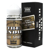 10 Spot | The Hundies eJuice by Flawless | 100ml