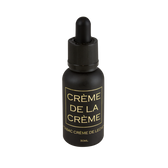 Tabac Crème De Leche | Creme De La Creme | 15ml & 30ml options