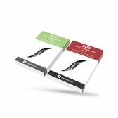 DRIZZLE Vaping EUC Coils [5-pk] | Vaporesso