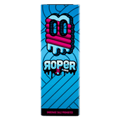Roper eLiquid by Taffy Man | 60ml