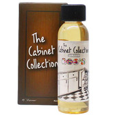 Roo's | The Cabinet Collection | 60ml