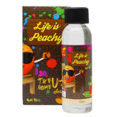 Life Is Peachy | The Come Up Series eJuice | 60ml