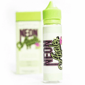 Neon Apples | Electric Sky Co E-Juice by One Hit Wonder | 60ml