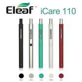 iCare 110 | ELeaf