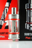 Subtank Plus 7.0ml Tank | Kanger