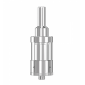 Lemo Drop Rebuildable Tank Atomizer | ELeaf