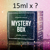 Mystery Box - 15ml bottles | ???