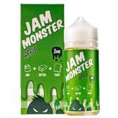 Apple | Jam Monster eJuice | 100ml
