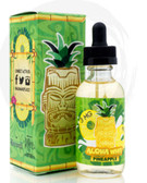 Pineapple | Aloha Whip by Ruthless | 60ml (Special Buy)
