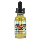 Wastegate | Boosted Ejuice | 60ml (New Size!)