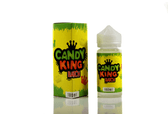 Batch | Candy King | 100ml