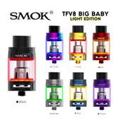 TFV8 Big Baby Light Edition | Smok