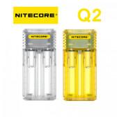 Q2 Quick Charger  | Nitecore