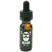 #71 | Beard Vape Co | 60ml (Super Deal)