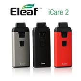 iCare2 Mod Starter Kit |  ELeaf