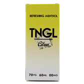 Citrus | TNGL by NDVP | 30ml & 60ml option