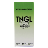 Melon | TNGL by NDVP | 30ml & 60ml option