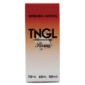 Passion | TNGL by NDVP | 30ml & 60ml option
