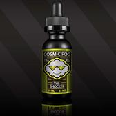 The Shocker 70% VG | Cosmic Fog | 60ml (Super Deal)