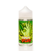 Sweet Mint Gum | Candy POP! by The Milkman | 100ml