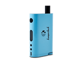 NEBOX Mini Mod Starter Kit | Kanger
