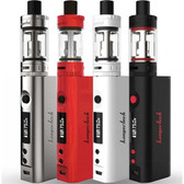 Topbox Mini 75W Authentic Mod Starter Kit | Kanger