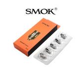 Stick M17 Coils [5-pk] | Smok