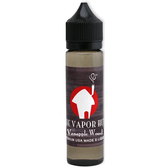 Vanapple Wood | Most Wanted by The Vapor Hut | 60ml