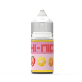 Tropical | Hi-Nic E-Liquid (SALT) | 30ml