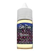 Berries   Salty Podz   30ml