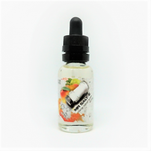 Orange Mango Guava | Mr. Salt-E Ejuice | 30ml