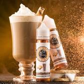Smores Mocha Breeze  | Barista Brew Co | 60ml