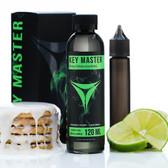 Key Master  | Select Vape by Ruthless  | 120ml
